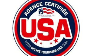 Version 7 : l'Office de tourisme des USA relance son elearning