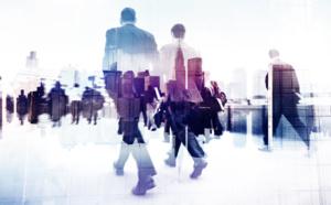 TravelManagerMaG : la nouvelle verticale accompagnera la mutation du business travel