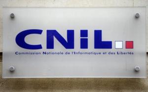 Cookie-walls : pourquoi Google et Amazon ont été sanctionnés par la CNIL