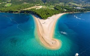 Découverte des Balkans avec Step Travel