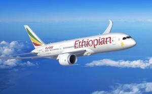 Ethiopian Airlines : Jean-Baptiste Djebbari annonce la suspension des vols vers la France