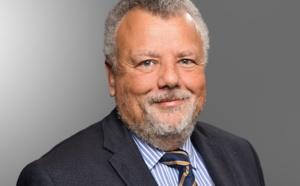 Exclusif : l'APST nomme Franck Michel (AJAssociés) comme mandataire ad hoc
