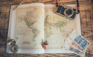 2021 : comment nous voyons la reprise du tourisme international