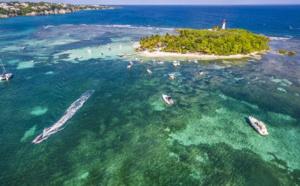 Retour des motifs impérieux en Guadeloupe et en Martinique