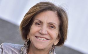 Adriana Minchella: «Nous sommes prêts à réattaquer»