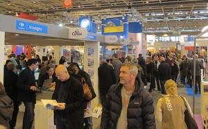 Salon Mondial du Tourisme : les affaires reprennent, avec un excellent cru 2013 !