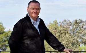Croatie : Denis Martin nommé directeur général de Maslina Resort