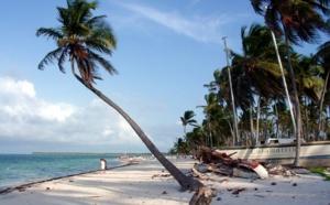 Rép. Dominicaine : les agences en ligne rafflent désormais 20% du marché !