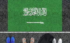 Arabie Saoudite: report de l'ouverture des frontières