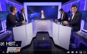 Voyages d'affaires et crise covid : TMC, le big bang ! (Vidéo)