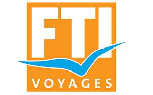 Voyages hors UE : FTI Voyages suspend ses départs jusqu'au 28 février