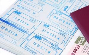 Russie: le MAE s'exprime sur la reprise de la délivrance des visas consulaires