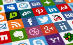 Bilan : y a-t-il eu un effet confinement sur les réseaux sociaux en 2020 ?