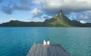 Austral Lagons annule ses départs jusqu'au 28 février et jusqu'au 31 mars pour la Polynésie