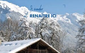 Comment Auvergne-Rhône-Alpes Tourisme collabore avec le marché B2B