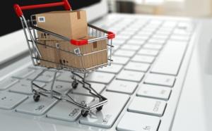 France : quel est l'impact de la crise sur l'e-commerce ?