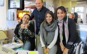 Castellane Voyages : « C'est une victoire pour notre agence de voyages »
