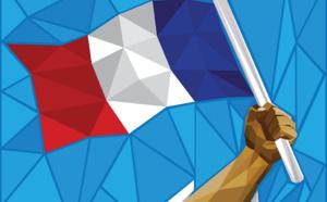 "Débat ""DEFIS, ENJEUX, CHALLENGES"", #JeVendslaFrance & les DOM-TOM !"