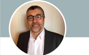 TUI France  : départ de Philippe Caperan, directeur du réseau Franchise (Mandataire & Enseigne)