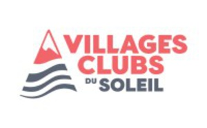 Villages Clubs du Soleil : Francis Montarello nous a quittés