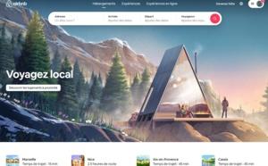 """Réglementation et développement des territoires : Airbnb veut devenir plus """"responsable"""""""