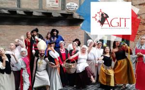 L'Association des Guides Interprètes du Tarn rejoint l'annuaire #Partez en France