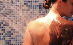 Spas : massage au chocolat, soins au miel... croquez le bien-être à pleines dents !