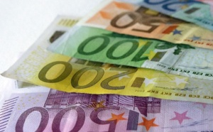 """La case de l'Oncle Dom : t'as pas 8 millions d'euros pour """"Simplifier"""" les choses ?"""