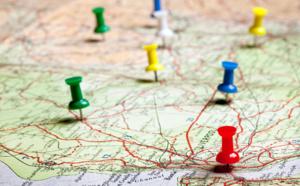 #JeVendslaFrance&l'OutreMer : la feuille de route du CEDIV pour les mois à venir