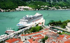Oceania Cruises a vendu sa croisière autour du monde 2023 en... une seule journée !