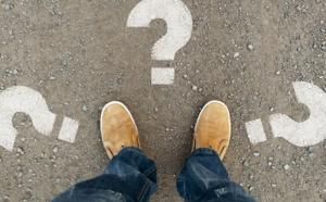 Activité partielle de longue durée : Qui, Quoi, Où, Quand, Comment, Pourquoi ?