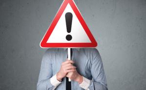 Garantie financière : mise en garde d'Atout France contre de fausses attestations