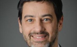 American Express GBT : Julien Kauffmann, PDG France sur le départ