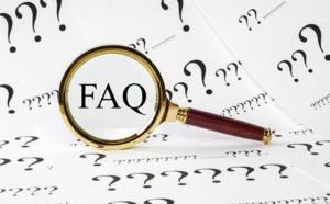 Activité partielle de longue durée (APLD) : la FAQ (presque) exhaustive sur la question !