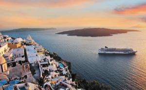 Norwegian Cruise Line sort sa nouvelle brochure 2021-2023