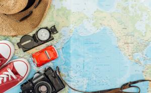 Quand les circonstances exceptionnelles et inévitables justifient-elles l'annulation d'un forfait touristique par le client ?