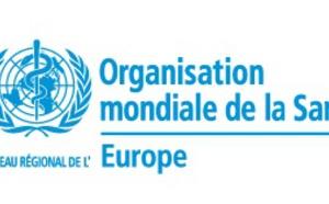 Certificat de vaccination numérique : l'OMS et l'Estonie signent un accord de partenariat