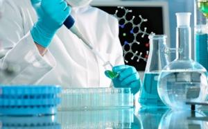 Spray nasal anti-covid : Philippe Karoyan recherche 50 000 euros pour les essais in vivo