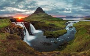 Islande : les personnes ayant eu la covid ou vaccinées seront exemptées de restrictions à la frontière