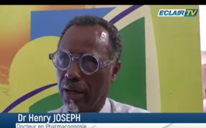 Guadeloupe : Phytobokaz a-t-il trouvé la parade contre le coronavirus ?