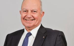 APST : le président Raoul Nabet entre en campagne !