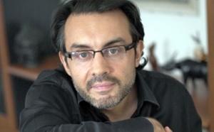 """J-P. Nadir : """"Google rend tout le monde concurrent de tous à son seul profit..."""""""