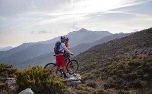 L'Agence de Tourisme de la Corse élargit son offre et mise sur la réassurance sanitaire