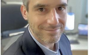 Louvre Hotels Group : Max Cergneux nommé directeur du développement