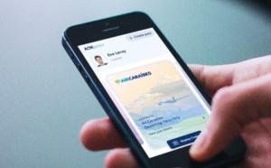 Passeport sanitaire : Air Caraïbes et French Bee testent un certificat digital sanitaire