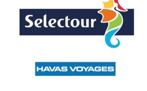 Référencement Selectour, Havas : vers un nouveau tour de vis ?