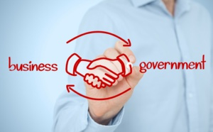 Comment le CEDIV travaille avec les élus à faire du lobbying auprès du gouvernement