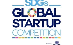 L'OMT dévoile les lauréats de son concours mondial de start-up