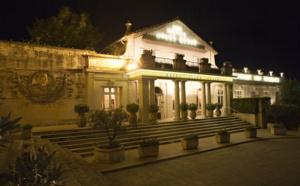Le groupe hôtelier Maranatha acquiert deux nouveaux établissements