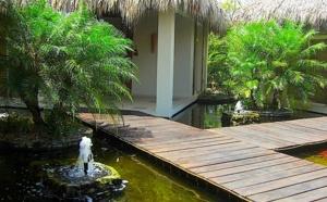 République Dominicaine : vous aurez l'embarras du Spa à Punta Cana...